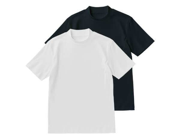 Tシャツ半袖